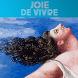 Joie de vivre, l'exposition by Réunion des musées nationaux - Grand Palais
