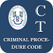 CT Criminal Procedure 2016 by xTremeDots