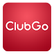ClubGo - Nightlife Concierge by ClubGo