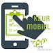 Keur Mobiel by CPM Consultancy