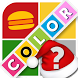 ColorMania - Guess the Color by androidslide