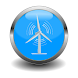 Wind Turbine Energy by Yoopsoft