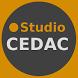studiocedac by STUDIOCEDAC