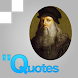 Leonardo Da Vinci Quotes by The Best Quotes