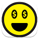 Earn Money Online by Fun World Dev