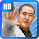 Jet Li Wallpaper HD by Ar Razzaaq