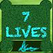 7 Lives by AtriViss