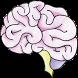 Brain Games by Azodus