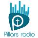 Pillars Radio
