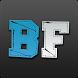 BattleFit - The Social Workout by BattleFit