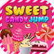 Sweet Candy Jump by Bego Dev