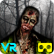 Dead Zombies Survival VR by App Teeka - 3D HD Racing and VR Games