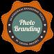 Photo Branding: Instagram tool by Digital Makers