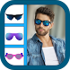 Men Women Sunglass fashions by Pixel Force Pvt Ltd