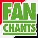 FanChants: PSV Fans Songs by FanChants.com