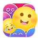 Emoji Keyboard ❤ by Tool Box Studio