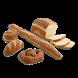 Bread Recipes by Green Developer 380