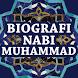 Biografi Nabi Muhammad Saw by Gembira