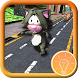 Subway Cat Run 2016 by Game Innovation Studios