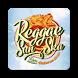 Reggae Sun Ska Festival 2015 by Greencopper