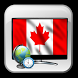 TV Canada guide list time by tv guide world online on air live