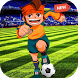 Top Inazuma Eleven Go Tips by chango_niw
