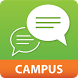 Infinite Campus Mobile Portal by Infinite Campus, Inc.