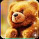 Teddy Bears LWP by Live Wallpaper Exellent