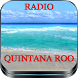 radio Quintana Roo Cancun Mex by AppsJRLL