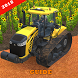 Guide for Farming Simulator 2018 by AoontaDev