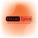 Delhi Spice by Le Chef Plc
