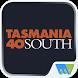 Tasmania 40°South by Magzter Inc.