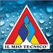 Il Mio Tecnico by FabsWeb HOST_Pro