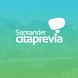 Cita Previa Santander by Netboss eHealth S.L
