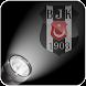 Beşiktaş El Feneri by Core Store