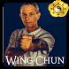 Wing Chun by Studio.Mobile