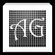 Amsler Grid by Ossibus Software