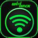 Wifi Password Hacker (Prank) by Play Slide