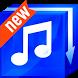 Mp3 Downloader+Music by Mp3 Music App Dev