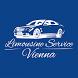 Limousine Service Vienna