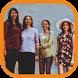 Lagu Cinta Dari Surga + Lirik by Sedulur Apps