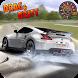 Top Speed Car : Drag & Drift by Spirit Games Studio