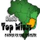 RADIO TOP MINAS by BVSTREAMING