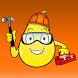 ServicePair - Contractor App! by Sellekt, Inc.