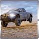 Off Road Jeep Racing 3D by Structsoul