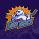 Orlando Solar Bears by SuperFanU, Inc