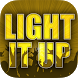 Light It Up by Technologies for Worship Magazine