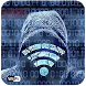 Hack WiFi Pass No Root Prank by alain boom