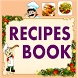Recipes Book by Urva Apps