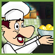 99 Crazy Scramble Eggs by Void Game Studios